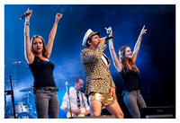MNM Sing Your Song - Marktrock 2013