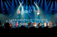 Night of the Proms Poland 2016