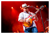 Fun Lovin' Criminals - Beleuvenissen 2019